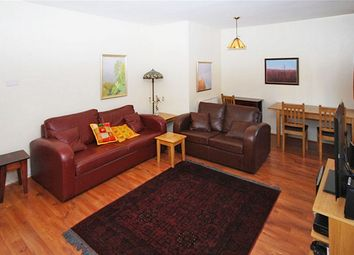 Thumbnail 1 bed flat to rent in Tyers Street, Vauxhall, London
