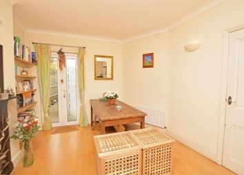 Thumbnail 3 bed terraced house for sale in South Western Road, St Margarets, Twickenham