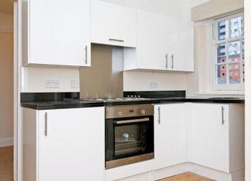 Thumbnail 2 bed flat to rent in Gerridge Street, London