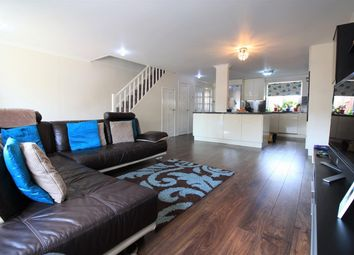 Thumbnail 3 bed end terrace house for sale in Cranford Lane, Heston