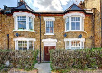 Thumbnail 2 bed flat for sale in St Anns Hill, Wandsworth