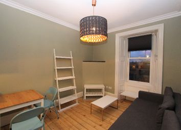 Thumbnail 1 bed flat to rent in Meadowbank Terrace, Meadowbank, Edinburgh