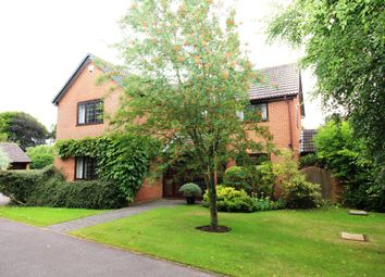 Thumbnail 5 bed detached house for sale in Church Cottages, Stone, Berkeley