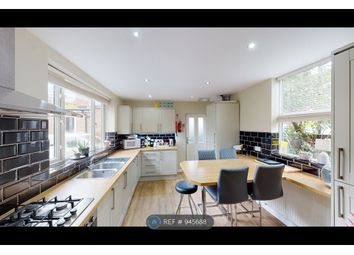 8 bed end terrace house to rent in Wiseton Road, Sheffield S11