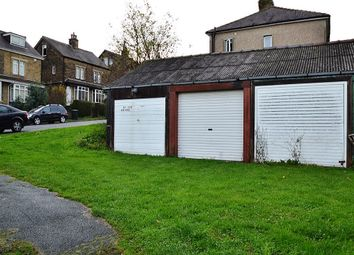 Thumbnail Land for sale in Kingston Road, Idle, Bradford