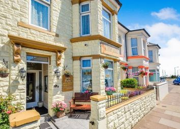 Thumbnail 7 bed terraced house for sale in Great Yarmouth, Norfolk