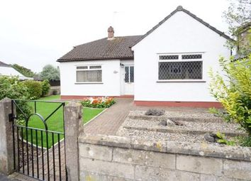 Thumbnail 3 bed bungalow for sale in Springfield Avenue, Mangotsfield, Bristol