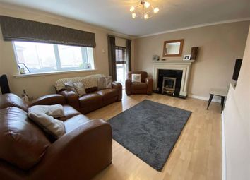 Thumbnail 3 bed town house for sale in Chertsey Court, West Hallam, Derbyshire