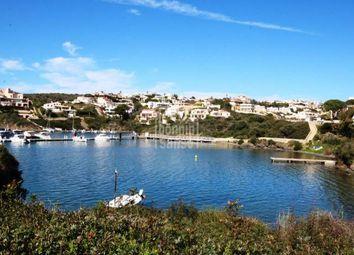 Thumbnail 3 bed villa for sale in Cala Llonga, Mahon, Balearic Islands, Spain