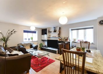 Thumbnail 2 bed maisonette for sale in St. Benedicts Street, Norwich
