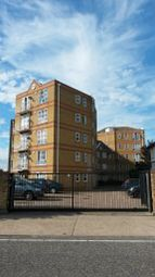 Thumbnail 2 bed flat to rent in Southchurch Avenue, Southchurch, Southend-On-Sea, Southend-On-Sea, Essex