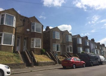 Thumbnail 1 bed property to rent in Mayfield Avenue, Dover