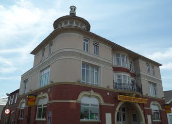Thumbnail 1 bed flat to rent in Bristol Road, Gloucester