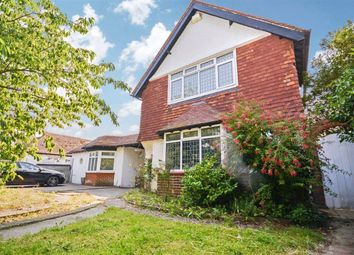 Thumbnail 5 bed detached house for sale in Westonville Avenue, Margate, Kent