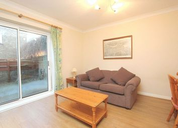 Thumbnail 4 bedroom terraced house to rent in Albert Mews, Limehouse