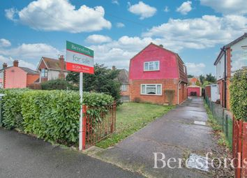 Thumbnail Detached house for sale in Blackheath, Colchester, Essex