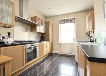 2 bed maisonette for sale in Newbridge Road, Bath BA1