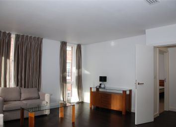 Thumbnail 2 bed property to rent in Eglise House, 16 Tufton Street, London