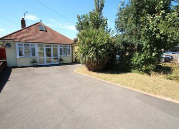Thumbnail 4 bed detached bungalow for sale in Bobbing Hill, Bobbing, Sittingbourne