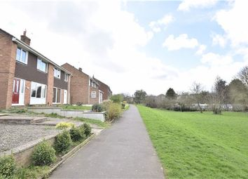 Thumbnail 3 bed semi-detached house for sale in Chiltern Close, Warmley, Bristol
