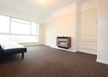 Thumbnail 1 bedroom flat to rent in Leybourne Road, Hillingdon