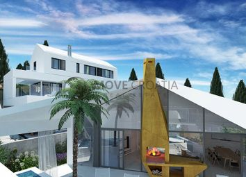 Thumbnail 4 bed detached house for sale in Sutivan, Croatia