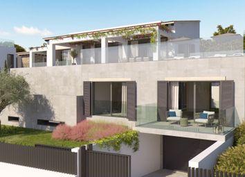 Thumbnail 3 bed villa for sale in Nova Santa Ponsa, Calvià, Majorca, Balearic Islands, Spain
