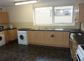Thumbnail Room to rent in Globe Place, Norwich
