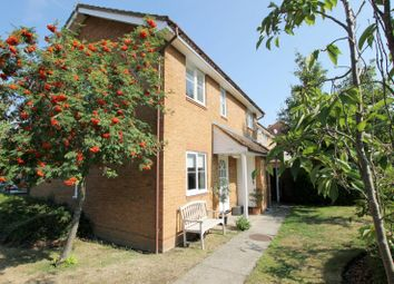 Thumbnail 2 bed flat to rent in Sullivans Reach, Walton On Thames, Surrey