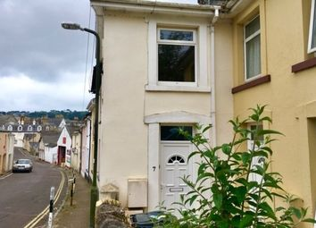 Thumbnail 2 bed property to rent in Berachah Road, Torquay