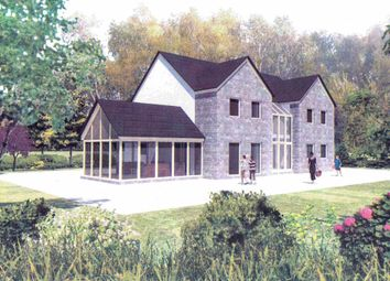 Thumbnail Detached house for sale in Foxhill, Cootehall, Boyle, Roscommon County, Connacht, Ireland