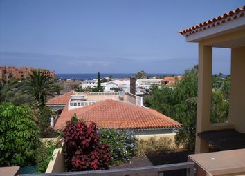 Thumbnail 3 bed town house for sale in Residencial Punta Rasca, Palm Mar, Tenerife, Spain
