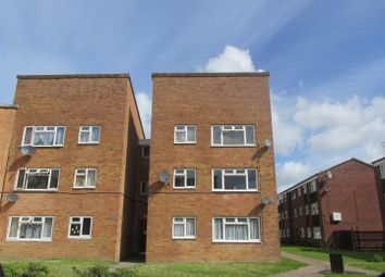 Thumbnail 1 bed flat to rent in Juniper Close, Turnford, Broxbourne