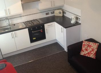 Thumbnail 2 bedroom flat to rent in Ronald Street, Old Swan, Liverpool