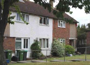 Thumbnail 4 bed terraced house to rent in Barnet Road, Potters Bar