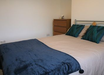 Room to rent in Albany Terrace, Chatham ME4