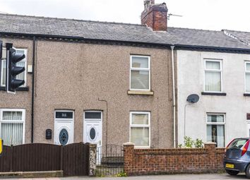 Thumbnail 2 bed property to rent in Leigh Road, Leigh, Lancashire