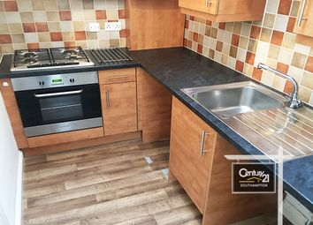 Thumbnail 1 bed flat to rent in Supermarine, Victoria Road