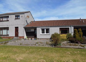 Thumbnail 1 bed detached house to rent in Tom Morris Drive, St. Andrews