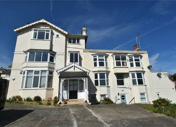 Thumbnail 1 bed flat for sale in Wardour Close, Broadstairs, Kent