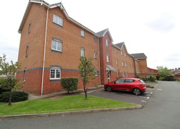 2 bed flat to rent in Rushbury Court, Wavertree, Liverpool L15
