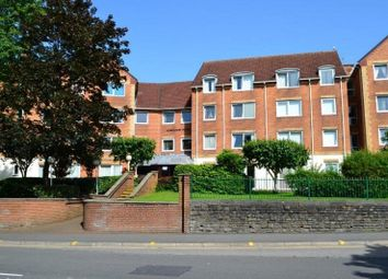 1 bed flat for sale in St. Helens Road, Swansea SA1