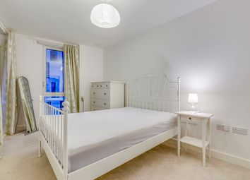 Thumbnail Room to rent in Norman Road, Greenwich