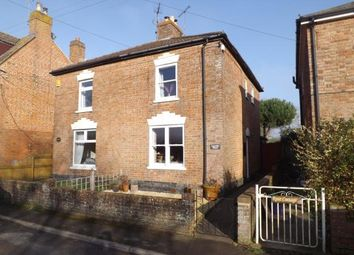 2 bed semi-detached house for sale in Purton, Berkeley, Gloucestershire GL13