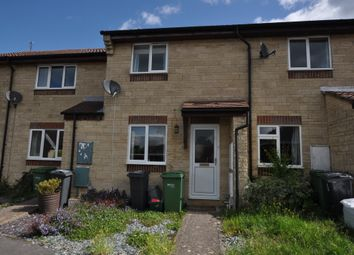 Thumbnail 2 bedroom property to rent in Partridge Close, Stonehouse, Gloucestershire