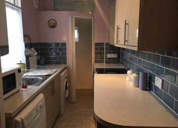 Thumbnail 1 bed flat to rent in John Street, Maidstone, Kent