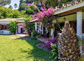 Thumbnail 2 bed villa for sale in Las Brisas, Nueva Andalucia, Marbella