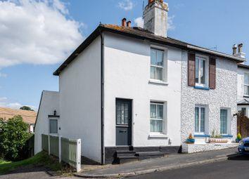 Harrow Close, Dorking RH4. 2 bed semi-detached house