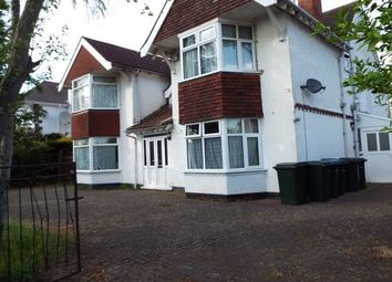 Thumbnail 9 bed property to rent in Cannon Hill Road, Canley