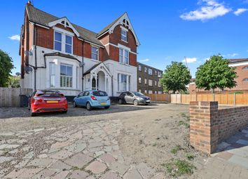 Thumbnail 1 bed flat for sale in Hayes Lane, Bromley